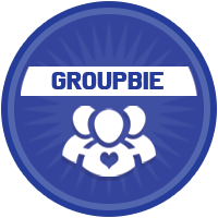 Group Promotion 1