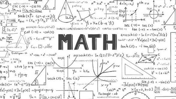 Maths questions only for extra-ordinary people!